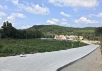 3ha đất Cửa Cạn Phú Quốc giá siêu tốt. Quy hoạch đất du lịch hỗn hợp