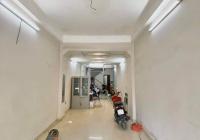 Cho thuê nhà mặt đường 2xx Định Công Hạ gần Thanh Xuân - Hà Nội