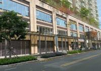 Bán shophouse thuộc khối đế Sarina Sala mặt tiền Hoàng Thế Thiện giá 40 tỷ. LH 0909246874 Ms Hoài