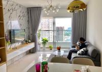Bán căn hộ Tulip Tower - căn 74m2 giá 2.3 tỷ, nhà full NT đẹp