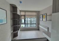 Bán căn hộ Central Premium 3PN - giá 4,3tỷ chiết khấu đến 5 chỉ vàng, vay đến 70%