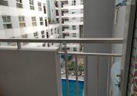 Bán gấp căn hộ Ruby Garden, Tân Bình, 51m2 giá 1,98 tỷ. LH: Hạnh 0945025324