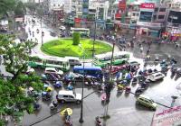 (Hiếm) mặt tiền Nguyễn Phúc Nguyên, Phường 9, Quận 3 70m2 (3.5m x 20m), giá 16.2 tỷ