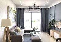Cho thuê căn The Sun Avenue nhà mới sang trọng, mặt tiền Mai Chí Thọ, full NT, LH ngay 0903385121