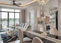 PKD chủ đầu tư mở bán căn hộ Central Premium 3PN - 98m2, giá gốc 4,5 tỷ