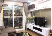 Tôi là chủ nhà, cần bán gấp căn góc 3 pn chung cư 283 Khương Trung, giá 2.950 tỷ
