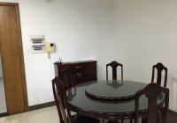 Cho thuê căn hộ Horizon Thủ Dầu Một 3PN - 134m2, full nội thất 20 triệu - căn góc 4 ban công rộng