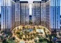 Chỉ từ 300tr sở hữu căn chung cư The Dragon Castle Hạ Long, CK 12%, vay 70%-0% LS đến khi nhận nhà