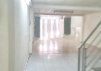 Cho thuê nhà nguyên căn, mặt tiền đường, phường Tam Phú, TP. Thủ Đức