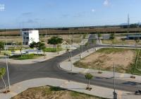 Bán đất nền Bà Rịa City Gate LK - 06 - 28, giá trả trước 1,6 tỷ (chính chủ - Mr Phú 0376926922)