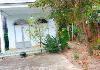 Bán đất tặng nhà Tam Phước, Long Điền, Bà Rịa 10x35m giá 1 tỷ 350 khu dân cư đông đúc