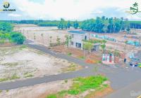 Chính chủ bán lô đất SHR gần chợ Lộc An và khu CN Đất Đỏ, liền kề sân bay Lộc An, giá 1,4 tỷ