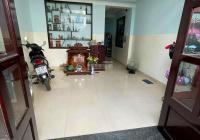 Nhà 5 tầng 1041 Trần Xuân Soạn, Phường Tân Hưng, Quận 7