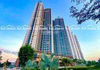 Bán lỗ 500tr căn 3PN 2WC Eco Green Sài Gòn, ban công đông nam, giá 4,3 tỷ bao 102%. LH 0911832665