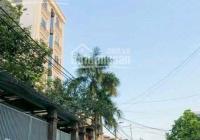 Bán nhà mặt tiền đường 160 Tăng Nhơn Phú A, Quận 9, 440m2, giá 19,5 tỷ