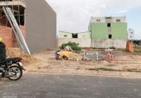 Thu hồi vốn mùa dịch, bán gấp vài lô đất thổ cư ngay khu đông dân, đối diện KCN Pouyuen 2. Sổ riêng