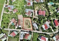 Bán đất mặt đường nhựa 9m, cách UBND Xã Diên Thọ 300m