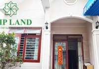Bán nhà mái thái ngay gần Công an PCCC phường Tân Hiệp. LH 0973 010209 Hương