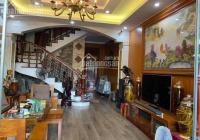 Bán nhà Ngọc Lâm - Long Biên, hiếm, an sinh đỉnh, 54m2, nhỉnh 2 tỷ