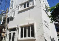 Bán nhà 1 trệt 1 lầu mới  đẹp hẻm ô tô Trần Hưng Đạo, Tp Phan Thiết giá rẻ