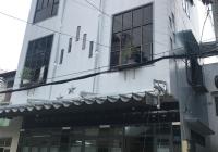 Bán nhà hẻm xe tải 10m Trịnh Đình Trọng đối diện trường Quốc Tế