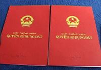 Cho thuê nhà 60m2 x 4 tầng 15 tr/tháng tại KĐT Đại Kim - Định Công Nguyễn Cảnh Dị. LH 0983455744