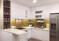 Cần cho thuê căn hộ Lucky Palace, Quận 6, 82m2 2PN, full NT. Giá thuê 12 triệu/th LH: 0903 833 234