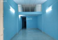 Chính chủ cần bán nhà khu Bình Long đường Số 12, Bình Hưng Hòa A, Quận Bình Tân 80 m2