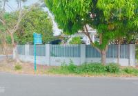 Bán đất mặt tiền đường 36 xã Hòa Long, Bà Rịa Vũng Tàu