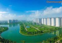 Bán đất liền kề, biệt thự Thanh Hà Cienco 5 Hà Đông, Hà Nội, cam kết rẻ nhất thị trường