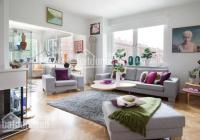 Cho thuê gấp căn nhà phố, khu Jamona (Đào Trí, Q7) DT: 6x18m, 25tr/tháng. LH: 0907394466 Bình