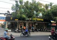 Cho thuê nhà góc 2MT Nguyễn Văn Quá, DT: 15m x 15m, Quận 12