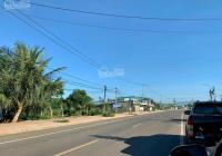 Bán đất nền 150m2 giá chỉ 600 triệu tại thị trấn Đất Đỏ, Bà Rịa - Vũng Tàu