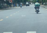 Bán 57m2 đất Sơn Đồng, Hoài Đức, Hà Nội. Gần đường ô tô, giá tốt