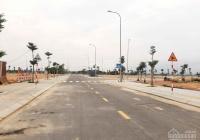 Dự án khu dân cư Phong Nhị đối diện bệnh viện Vĩnh Đức mở bán lần đầu