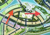 Chủ đầu tư mở bán biệt thự ven hồ Vịnh Ngọc 394m2 view Vịnh Ngọc siêu đẳng cấp, giá chỉ 25,7 tỷ