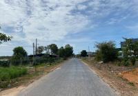 Bán đất mặt tiền Nguyễn Thông, Tân Bình, La Gi, DT 1550m2 giá 5.1 tỷ chốt bán
