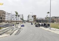 Đất nền Nhơn Trạch, 15 suất ngoại giao cuối cùng, mặt tiền chợ Long Thọ, giá chỉ 16,7 triệu/m2
