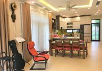 Cho thuê biệt thự Mimosa Ecopark 200m2 x 3 tầng full đồ đẹp, giá bao rẻ