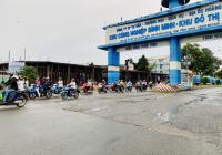 Nhà phố tại khu công nghiệp Bình Minh, cách cầu Cần Thơ 1km