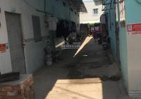 Cần bán dãy trọ 11 phòng thu nhập 16tr/th tại huyện củ chi - tp.hcm
