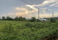 Chính chủ bán đất đường ĐT 852B, Xã Bình Thạnh Trung, huyện Lấp Vò, tỉnh Đồng Tháp