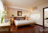 Chính chủ bán căn penthouse tòa CT4 Vimeco, Nguyễn Chánh DT 287m2, giá rẻ nhất. CC: 0984677769