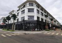 Chiết khấu lên đến trên 20% - mở bán đợt cuối dự án Apec Diamond Park Lạng Sơn