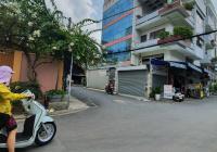 Bán CHDV 2MT HXH Trương Công Định. Nhà đẹp, DT vuông vức, thu nhập ổn định