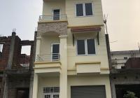 Bán lô LK đẹp nhất dự án Cienco 5 Tân Lập, mặt đường 30m, xây thô, có sổ, 90m2, 6 tỷ. 0964964059