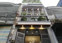 Nhà đẹp giá cực rẻ chỉ có trong mùa dịch chỉ 4.15 tỷ tại đường Quang Trung, Phường 8, Gò Vấp