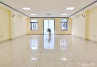 Văn phòng cho thuê tại phố Khúc Thừa Dụ - Cầu Giấy. DT 60m2 GT chỉ 10tr/tháng, chủ nhà: 0974942063