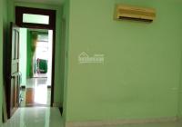 Cho thuê phòng trọ khu vực sân bay - Quận Tân Bình đầy đủ tiện ích