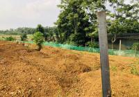 Chuyển nhượng 300m2 đất thổ cư thuộc thôn Nghĩa Sơn xã Kim Sơn, Sơn Tây, Hà Nội